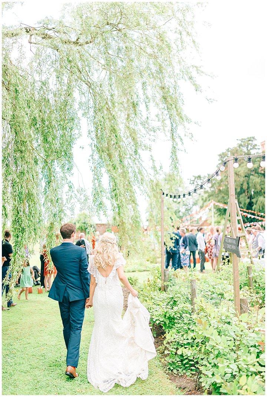 fine-art-wedding-photographer-london-kent-0124
