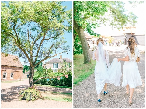 Fine Art Wedding Photographer London Kent 0126(pp w480 h358)