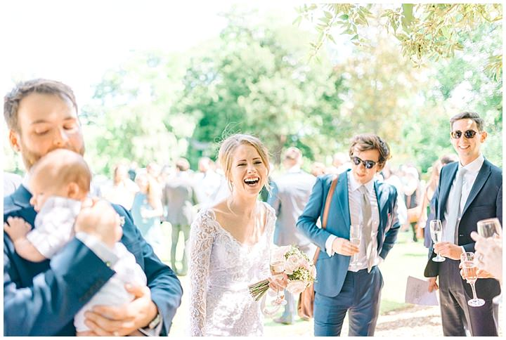 fine-art-wedding-photographer-london-kent-0127