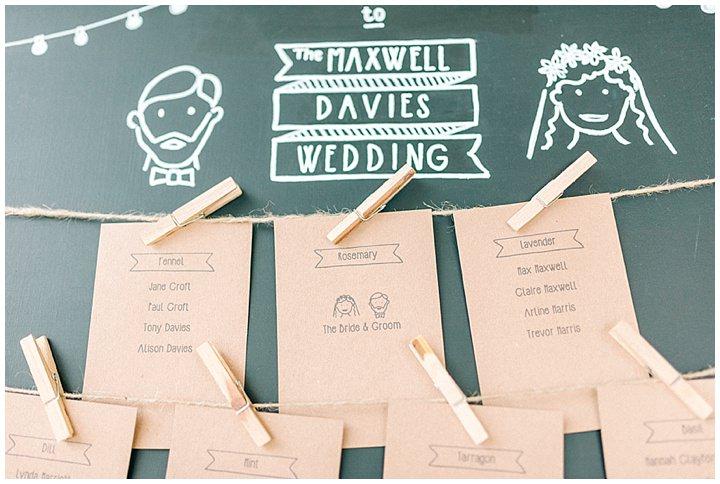fine-art-wedding-photographer-london-kent-0130