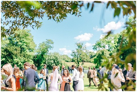 Fine Art Wedding Photographer London Kent 0131(pp w480 h322)