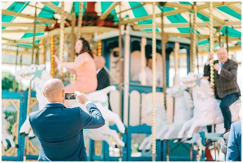Fine Art Wedding Photographer London Kent 0133(pp w480 h322)