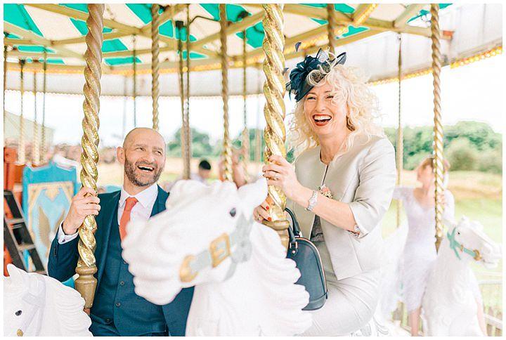 fine-art-wedding-photographer-london-kent-0134