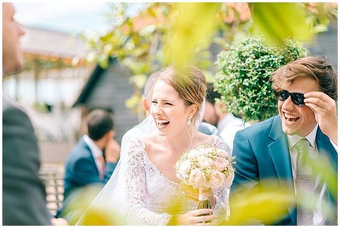 Fine Art Wedding Photographer London Kent 0135(pp w480 h322)
