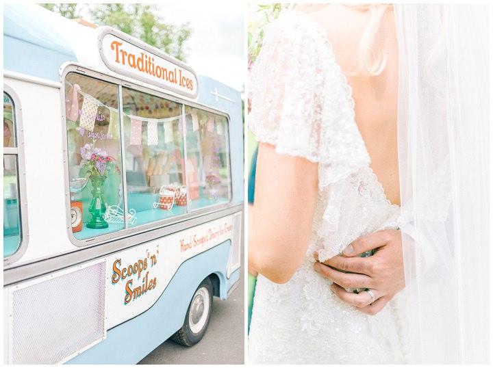 fine-art-wedding-photographer-london-kent-0136