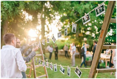 Fine Art Wedding Photographer London Kent 0137(pp w480 h322)