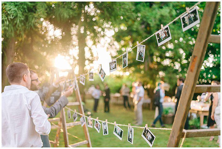 fine-art-wedding-photographer-london-kent-0137