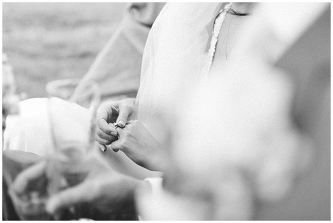 Fine Art Wedding Photographer London Kent 0140(pp w480 h322)