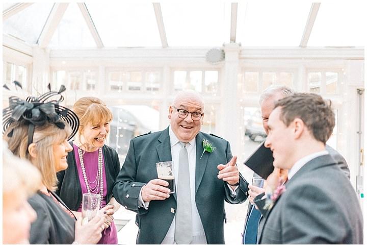 fine-art-wedding-photographer-london-kent-0141