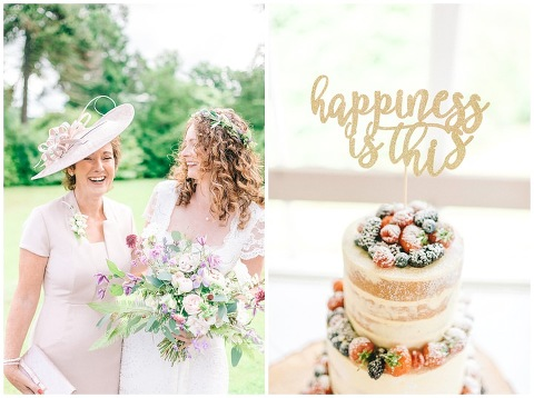 Fine Art Wedding Photographer London Kent 0145(pp w480 h358)