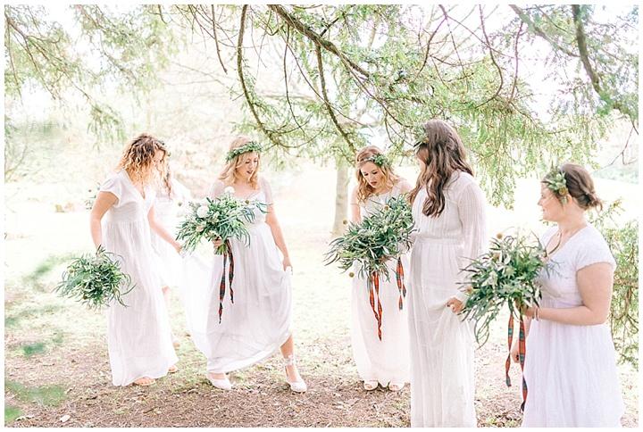 fine-art-wedding-photographer-london-kent-0147