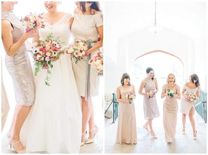 fine-art-wedding-photographer-london-kent-0148