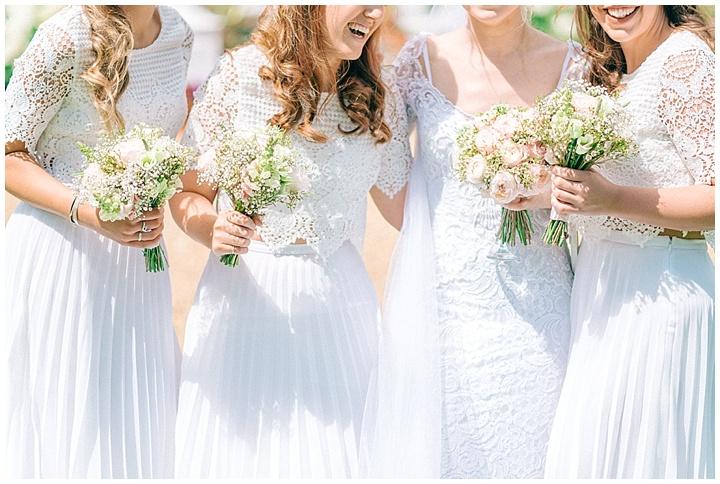 fine-art-wedding-photographer-london-kent-0150