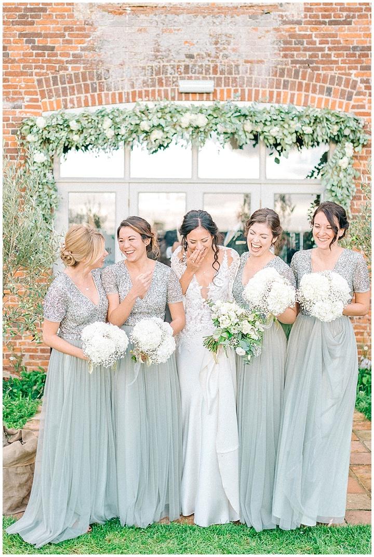 fine-art-wedding-photographer-london-kent-0151