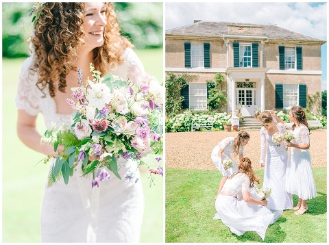 Fine Art Wedding Photographer London Kent 0152(pp w480 h358)