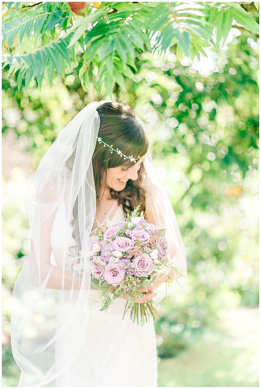 fine-art-wedding-photographer-london-kent-0153