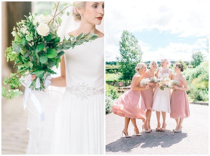 fine-art-wedding-photographer-london-kent-0155