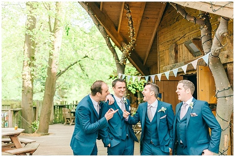 Fine Art Wedding Photographer London Kent 0156(pp w480 h322)