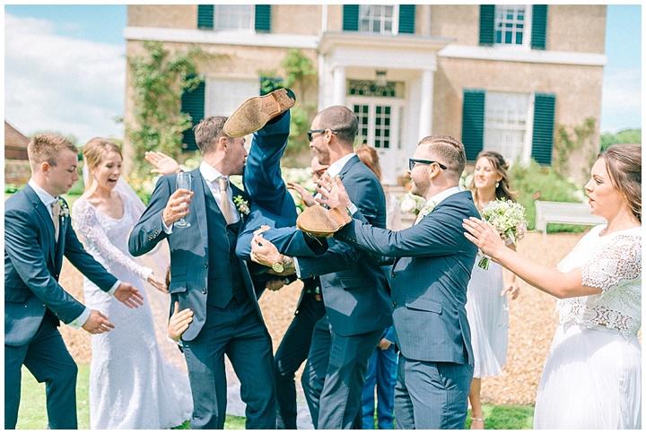 fine-art-wedding-photographer-london-kent-0158