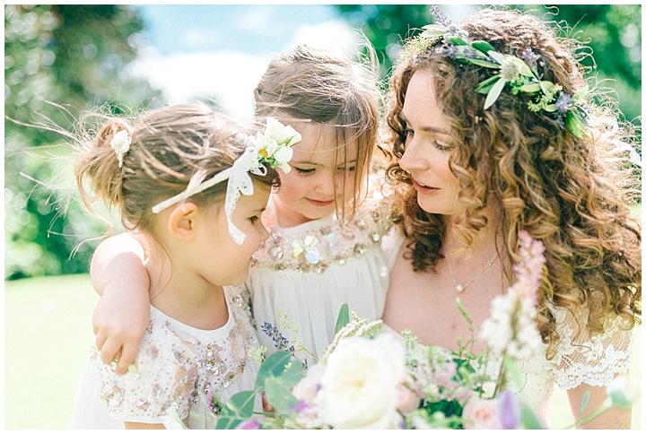 fine-art-wedding-photographer-london-kent-0159