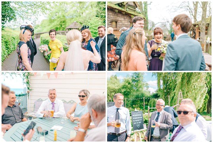 fine-art-wedding-photographer-london-kent-0162