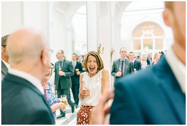 fine-art-wedding-photographer-london-kent-0164