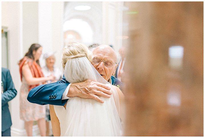 fine-art-wedding-photographer-london-kent-0165
