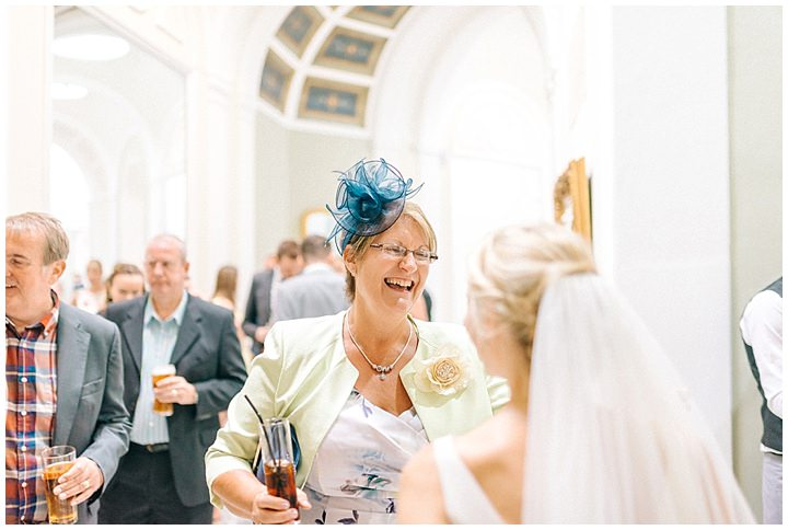 fine-art-wedding-photographer-london-kent-0166