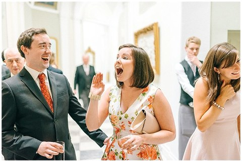 Fine Art Wedding Photographer London Kent 0167(pp w480 h322)