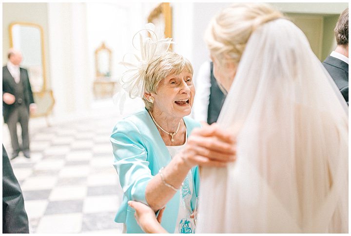fine-art-wedding-photographer-london-kent-0168