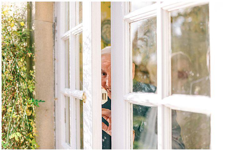 fine-art-wedding-photographer-london-kent-0170