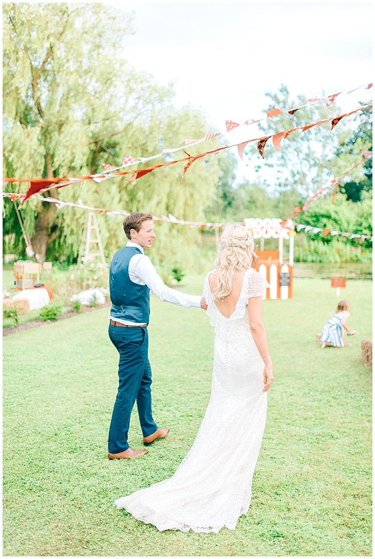 fine-art-wedding-photographer-london-kent-0171