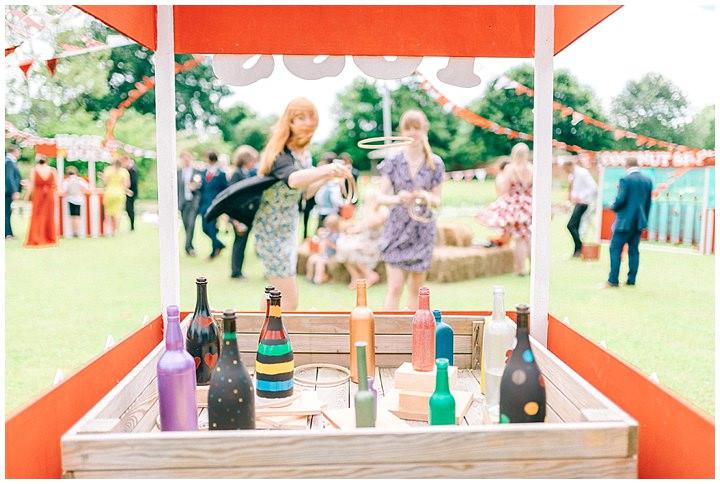 fine-art-wedding-photographer-london-kent-0173