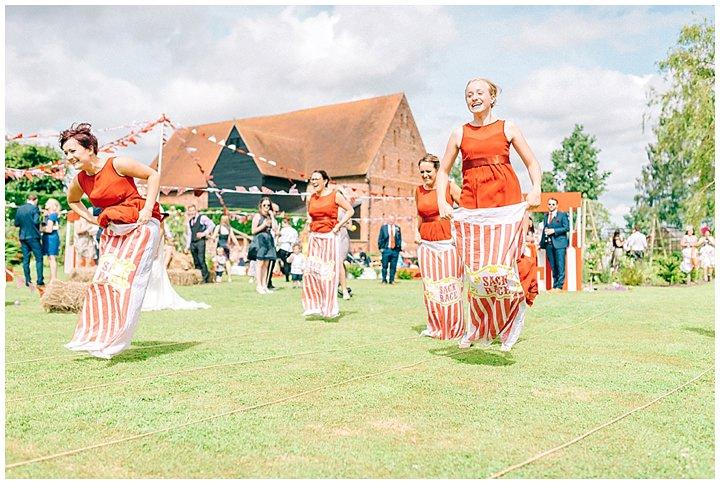 fine-art-wedding-photographer-london-kent-0175