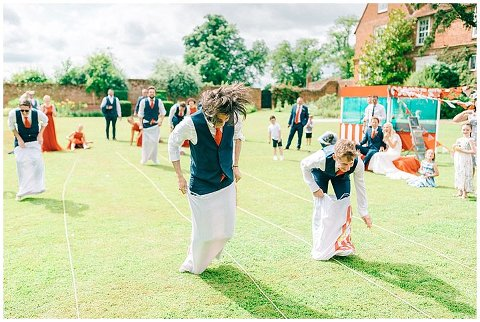 Fine Art Wedding Photographer London Kent 0176(pp w480 h322)