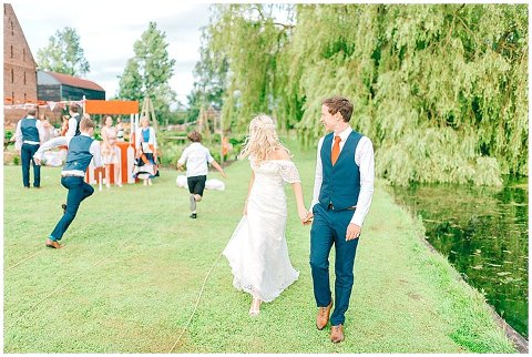 Fine Art Wedding Photographer London Kent 0179(pp w480 h322)