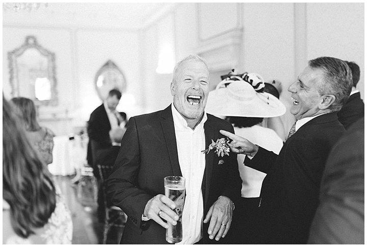 fine-art-wedding-photographer-london-kent-0180