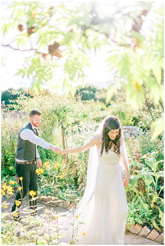 fine-art-wedding-photographer-london-kent-0181