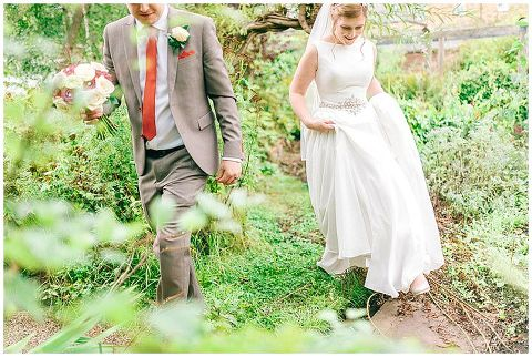 Fine Art Wedding Photographer London Kent 0182(pp w480 h322)