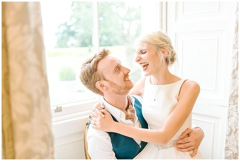 Fine Art Wedding Photographer London Kent 0183(pp w480 h322)