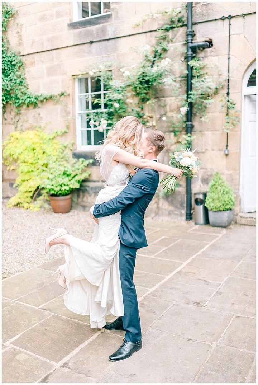 fine-art-wedding-photographer-london-kent-0184