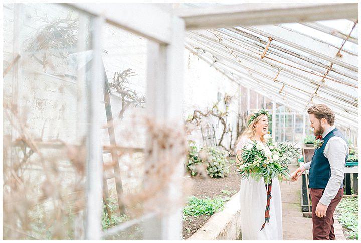 fine-art-wedding-photographer-london-kent-0185