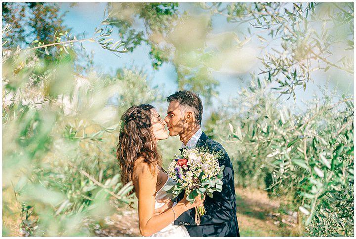 fine-art-wedding-photographer-london-kent-0186