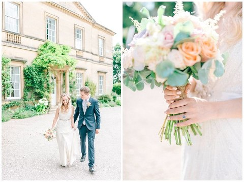 Fine Art Wedding Photographer London Kent 0187(pp w480 h358)
