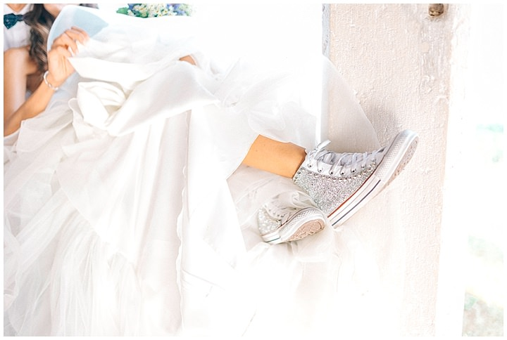 fine-art-wedding-photographer-london-kent-0188