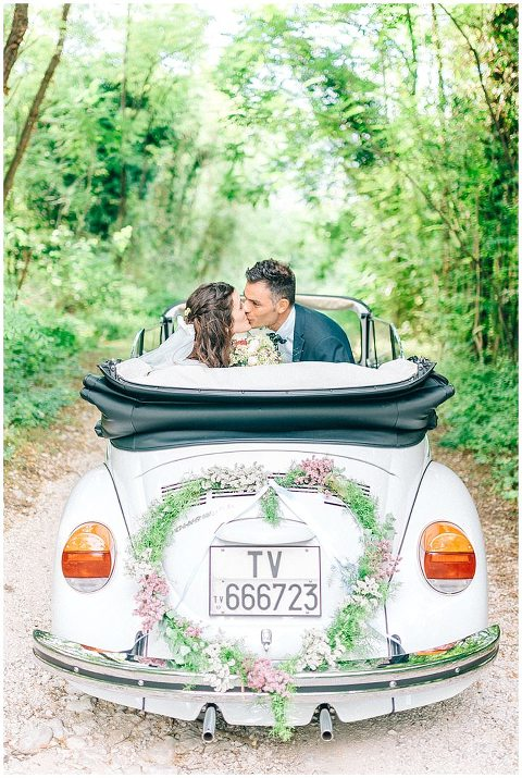 Fine Art Wedding Photographer London Kent 0189(pp w480 h715)