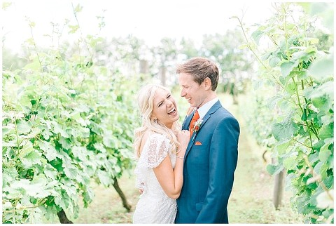 Fine Art Wedding Photographer London Kent 0190(pp w480 h322)