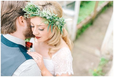 Fine Art Wedding Photographer London Kent 0191(pp w480 h322)