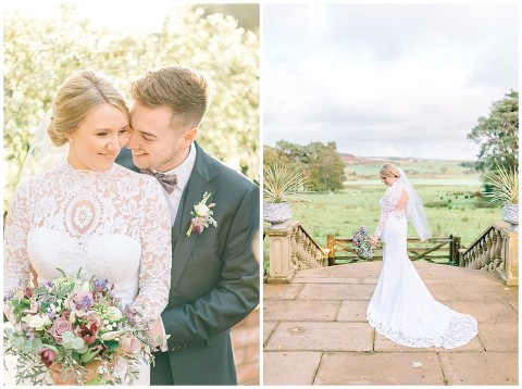 Fine Art Wedding Photographer London Kent 0192(pp w480 h358)