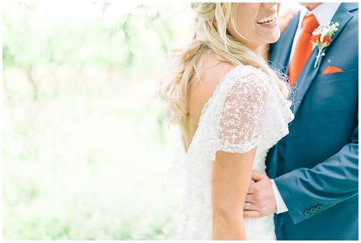 fine-art-wedding-photographer-london-kent-0194